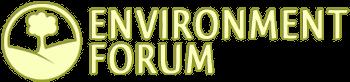 Environment Forum